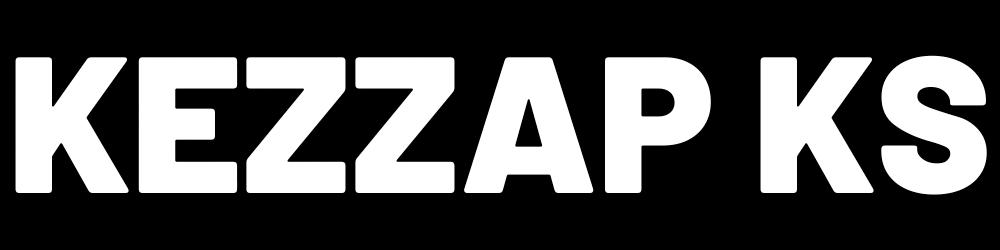 KEZZAP KS