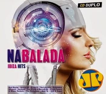 2010 CD PLANETA PAN BAIXAR JOVEM DJ
