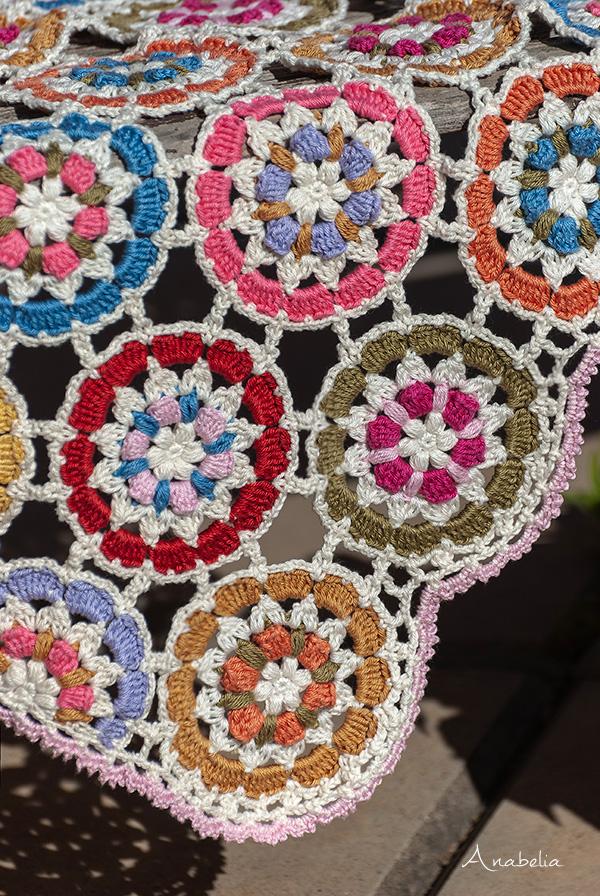 Owl Amigurumi - Free Crochet Pattern - StringyDingDing | 896x600