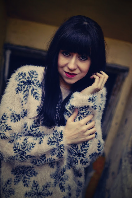 NOSENÉ_Katharine-fashion is beautiful_Katarína Jakubčová_Fashion blogger