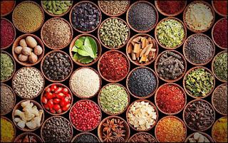 Bitkiler zehir olmasın Bitkilerin yan etkileri var mı? Şifalı bitkiler zehirliyor Son Dakika Haberler Bitkisel tedavide doğru ve yanlışlar Sağlık Haberleri Geleneksel ve Tamamlayıcı Tıp Uygulamalarında Fitoterapi Bitkilerle şifa arayanlara tavsiyeler Antidepresan Etkisi Gösteren Şifalı Bitkiler Tıbbi Bitkilerin Kullanımı Hastalıklar ve Şifalı Bitkiler Fiyatı