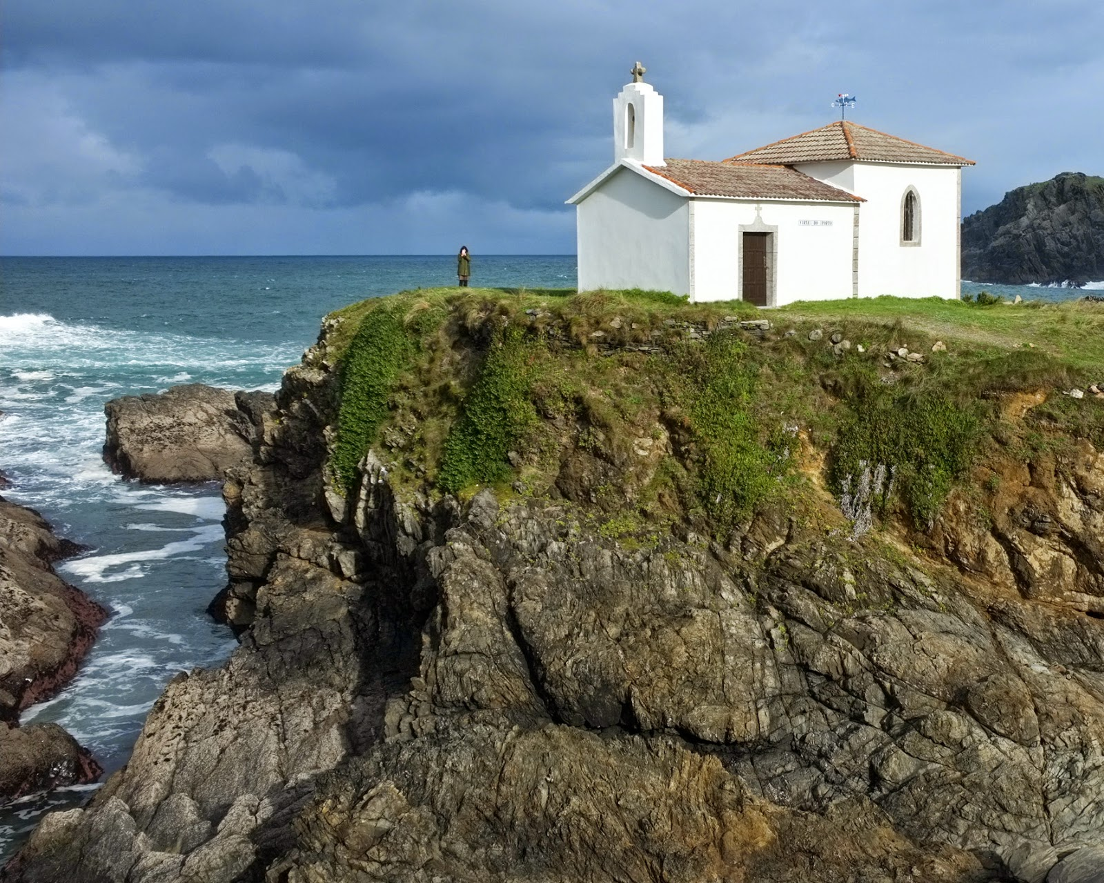 galicia-santuario-virxe