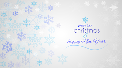 christmas background images for word
