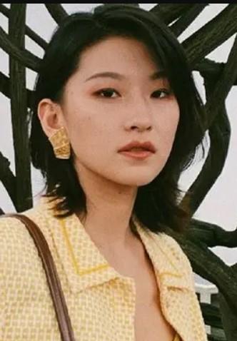 Flying Mode of Love : Sinopsis dan Review Drama China (2020)