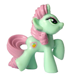 My Little Pony Wave 15 Golden Delicious Blind Bag Pony