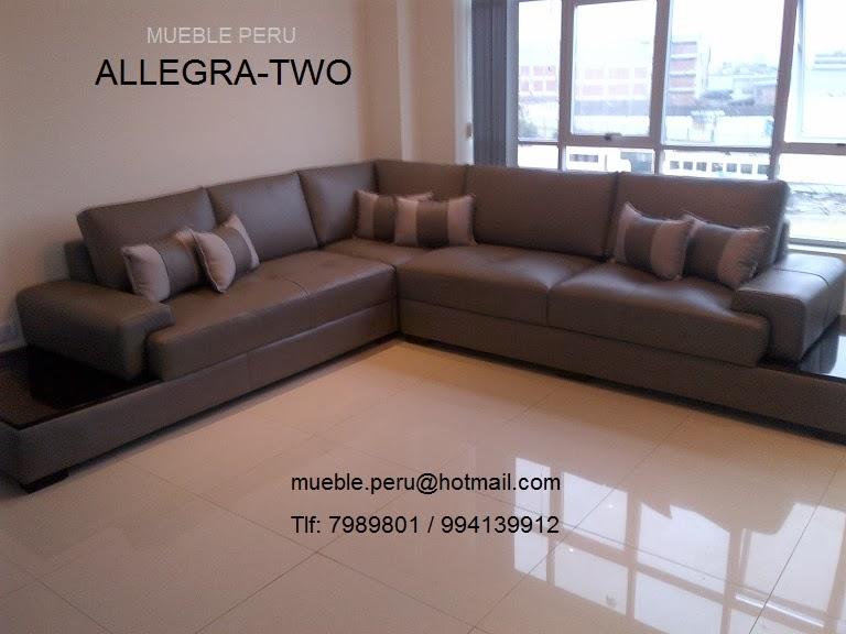 Muebles pegaso muebles de sala modernos y creativos for Muebleria el mueble