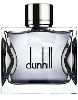 Dunhill London for men