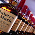 #News @MGallegosGroup Maker´s Marks Whiskey para esta temporada .