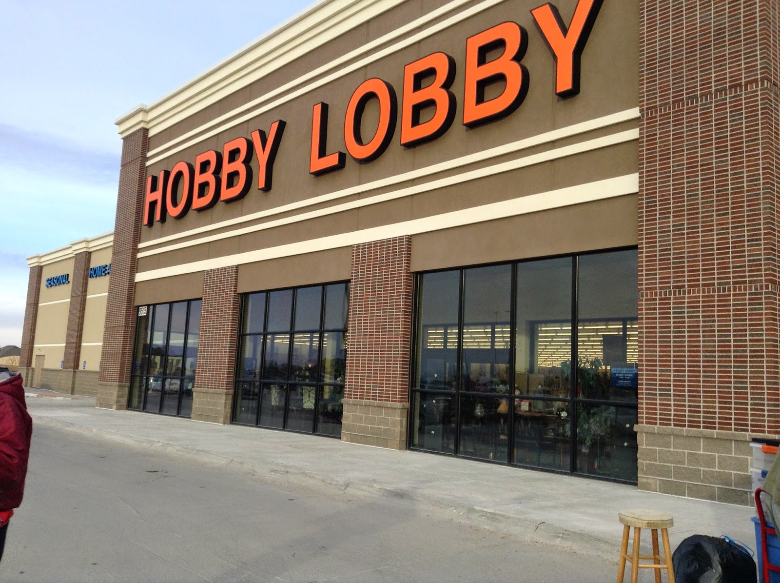 Hobby Lobby. 0 Reviews Dodge St Omaha Come visit us at our store conveniently located at Dodge St, Omaha, NE or shop with us anytime at fihideqavicah.gq, and always be inspired to Live a Creative Life! Information. CONTACT INFORMATION. Phone: Category: Housewares,Home & Office.