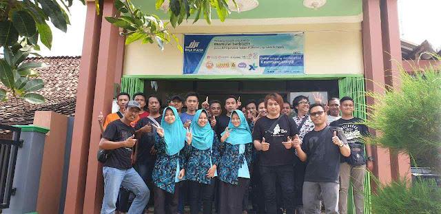 Agen Pulsa Tambora Kabupaten Lamongan Jawa Timur
