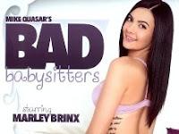Film Semi 4 Bad Babysitters (2019)