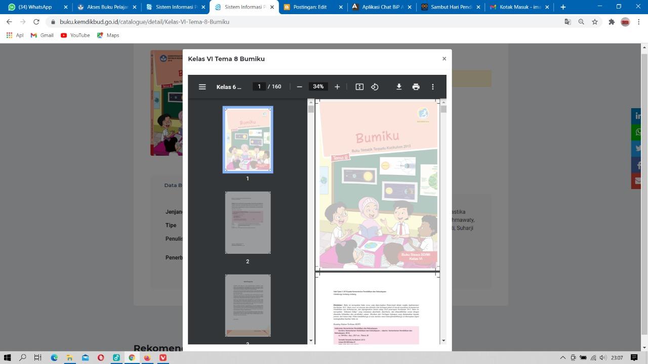 Buku-PDF