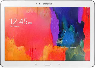 Full Firmware For Device Samsung Galaxy Tab PRO 10.1 SM-T520