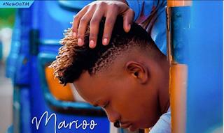 Mario - Raha video (New Video) | Marioo - Raha | Mp4 Download {New Song}