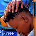 (New Video) | Marioo - Raha | Mp4 Download {New Song}