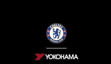 Así consiguió el Chelsea su acuerdo con Yokohama