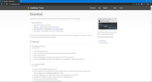 Tutorial HTML, CSS, JAVASCRIPT