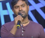 Sourabh Valmiki Indian Idol 2018 Contestant