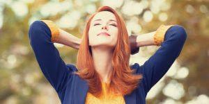 Cara Menghilangkan Stress dengan Mudah
