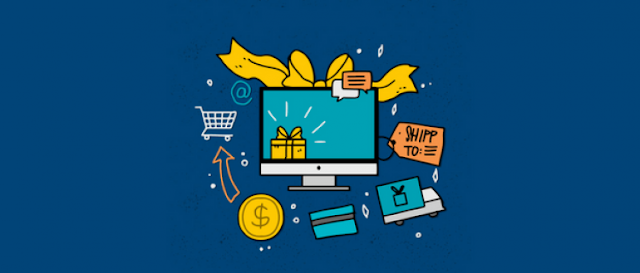 4 Dropshipping Tips to Skyrocket Your Ecommerce Sales