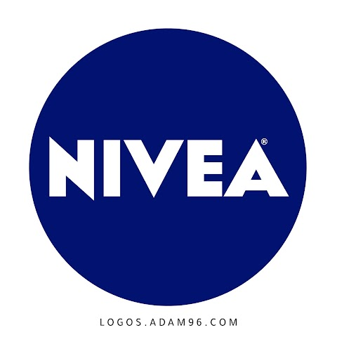 Download Logo Nivea PNG With High Quality