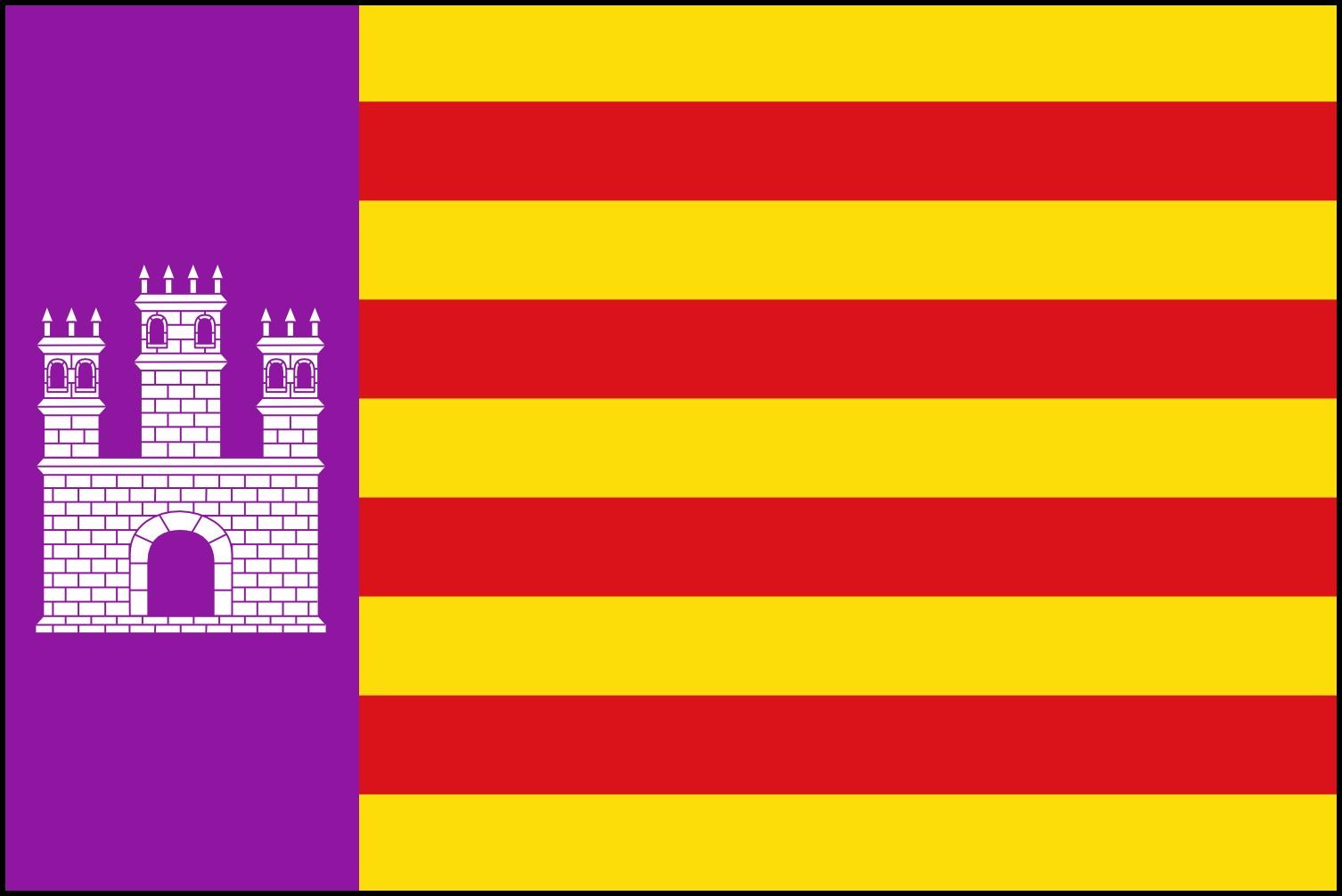 a74148f432 c) Valencia. Mi opinión, prescindiendo también de si era la bandera de la  Ciudad de Valencia o de todo el reino y de si la corona deba ir derecha  (que sería ...