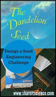 http://www.shareitscience.com/2016/03/seed-design-engineering-challenge.html