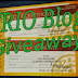 TRIO Blog Giveaway Php10,000 Worth of Gift Certificate