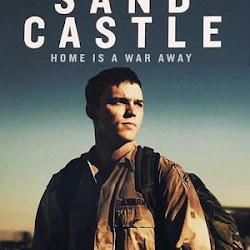 Poster Sand Castle 2017