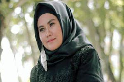 Lirik Lagu Minang Roza Selvia & Iwan Rome - Tangih Di Alek Gadang