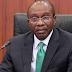 UPDATE: CBN stops forex sales to Bureau De Change operators and retains lending rate