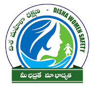 Download  Disha App for Women Safety