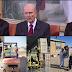 Primera Presidencia Anuncia +110 Proyectos de Ayuda por COVID-19 en 57 países