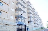 apartamento en venta calle clot de tonet oropesa fachada1