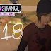Sneaking into School? - Life is Strange: Before the Storm #18 (Ep. 2)