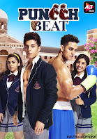Puncch Beat Season 2 Hindi 720p HDRip