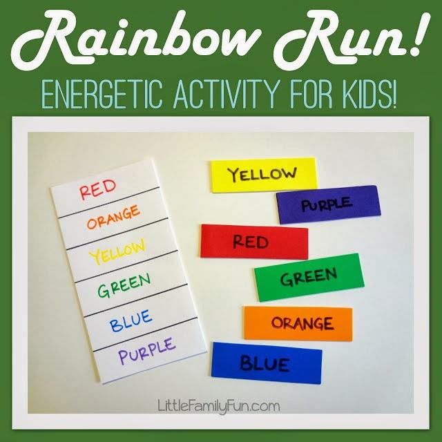http://www.littlefamilyfun.com/2013/03/rainbow-run.html
