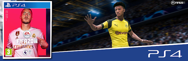 https://pl.webuy.com/product-detail?id=5035223122531&categoryName=playstation4-gry&superCatName=gry-i-konsole&title=fifa-20&utm_source=site&utm_medium=blog&utm_campaign=ps4_gbg&utm_term=pl_t10_ps4_spg&utm_content=Fifa%2020