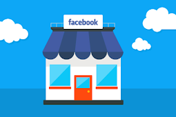 Business Facebook Account 2019