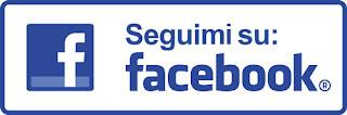 Pagina Facebook Pragmatica-mente