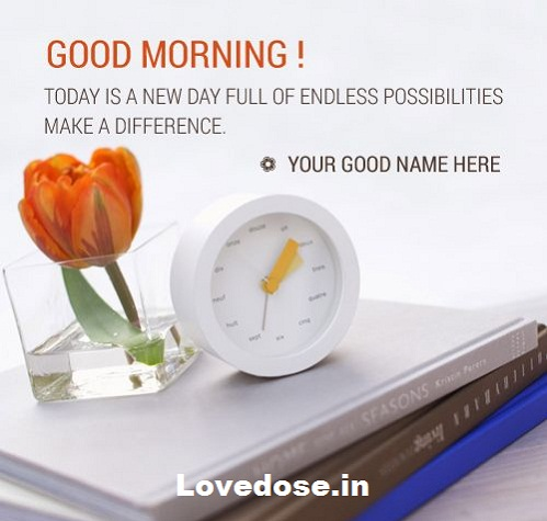 Happy Monday Morning Wishes and Greetings