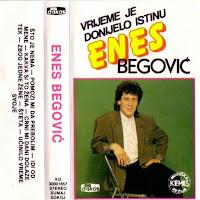 Enes Begovic - Diskografija  Enes%2BBegovic%2B1989%2B-%2BVreme%2Bje%2Bdonelo%2Bistinu