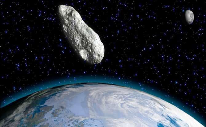 espacio, ciencia, observatorios,