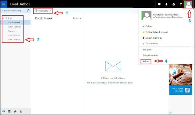 daftar buat akun hotmail microsoft indonesia