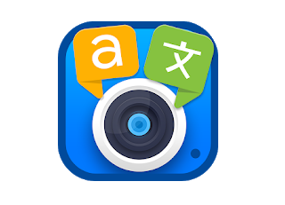 Photo Translator - translate pictures by camera Premium Apk