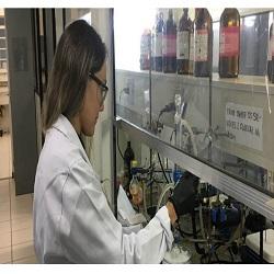 Terapia com uso de metal raro será testada clinicamenteTerapia com uso de metal raro será testada clinicamente