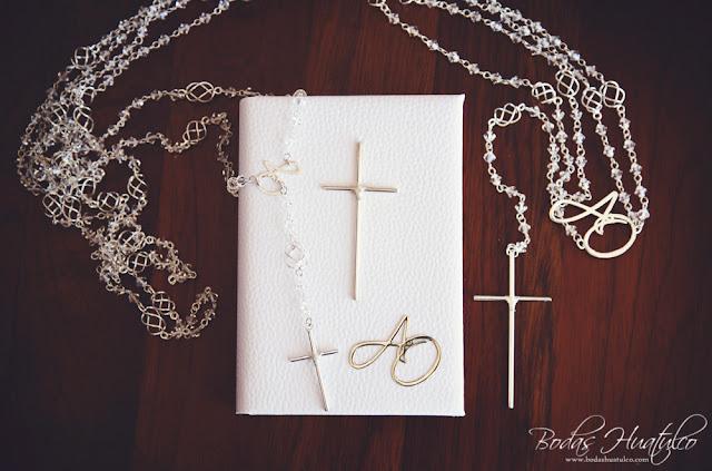 boda en playa, wedding planner, Bodas Huatulco, objetos simbólicos religiosos