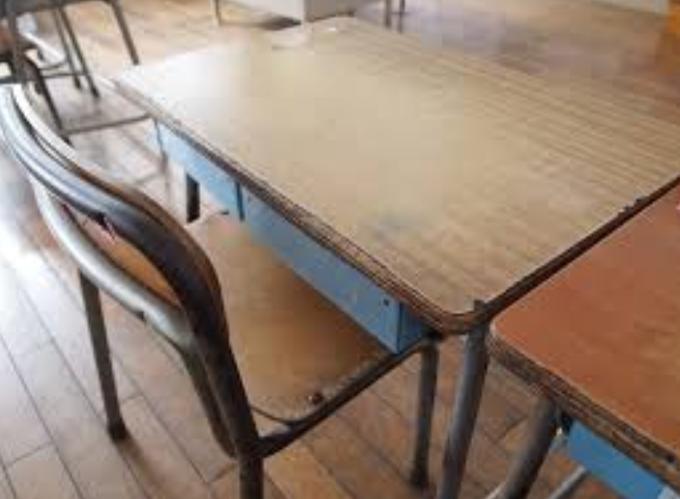 Covid: colpite più di 400 scuole, chiuse 75