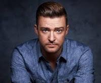 Justin Timberlake Song Lyrics, Emotions