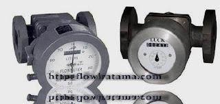 Tokico Flow meter, flowmeter solar